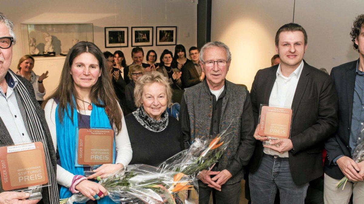 Westthueringer-Stiftungspreis.jpg