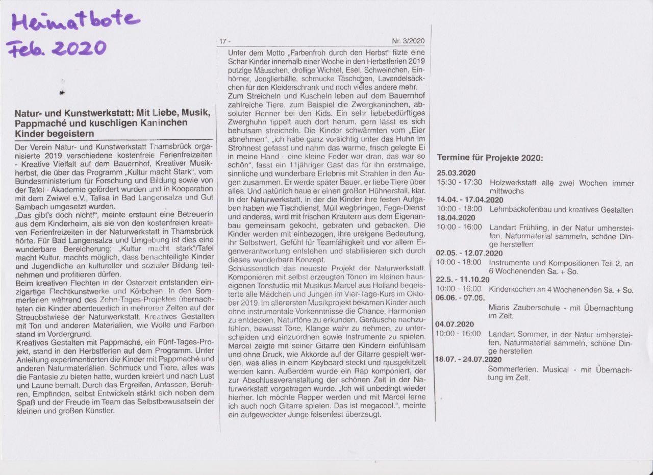 Heimatbote-3_2020-1280x931.jpg